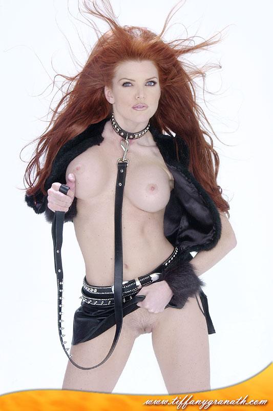 Tiffany Granath Porn 64