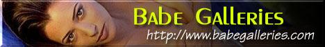 Babe Galleries
